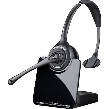 Plantronics CS510 Wireless Telephone Headset System