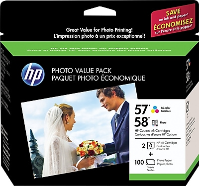 Hp ink deals staples