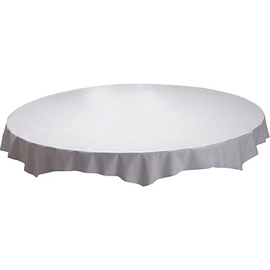 Hoffmaster Tablecover