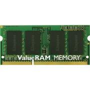Kingston 4GB 1333MHz DDR3 Non-ECC CL9 SODIMM