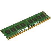 Kingston 1GB 1333MHz DDR3 Non-ECC CL9 DIMM