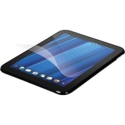 Targus Screen Protector for HP TouchPad