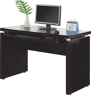 home porter desks co large small desk office leg design ideas amazing fancy octees