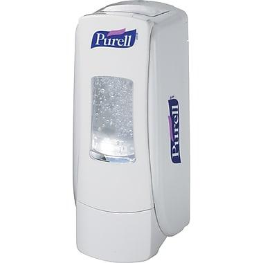 PURELL® ADX-7™ Dispenser & Refill