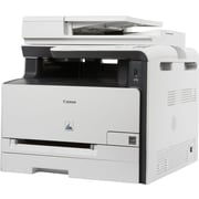 Canon® imageCLASS® MF8080cw Color Laser Multifunction Printer