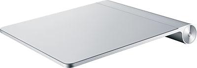 Mac Computer Accessories