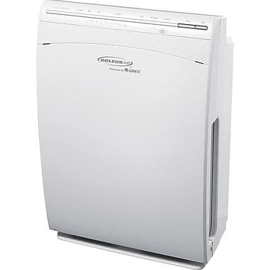 SoleusAir® Energy Star 4 Stage HEPA Air Purifier