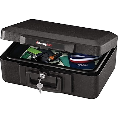 sentry safe 18 cubic ft security fire chest