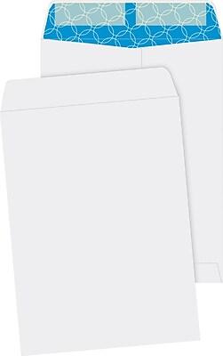 Anti-Microbial Catalog Envelopes, 9x12