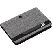Dicota TabBook for BlackBerry® PlayBook™ Tablet