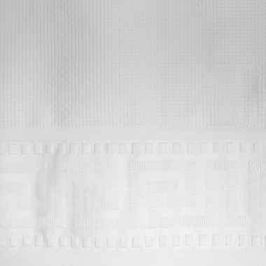 Hoffmaster Tissue Tablecover