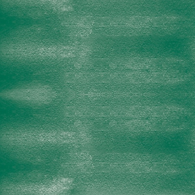 Hoffmaster Linen Like Color In Depth Square Tablecover, Hunter Green