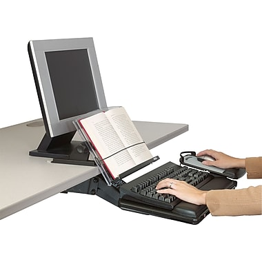 3M™ Desktop Document Holder