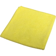 Impact® LFPLFK500 All Purpose Microfiber Terry Cloth, Terry