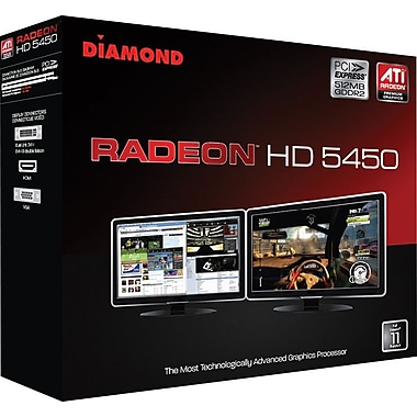 ati radeon hd 4300/hd 4500 series driver free download