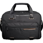 T-Tech by Tumi Data T-Pass™ Ford Expandable Laptop Brief