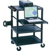 Apollo® Multimedia Projector Cart