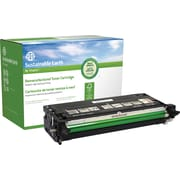Sustainable Earth by Staples Remanufactured Black Toner Cartridge, Dell 3115 (310-8092, XG721), High Yield