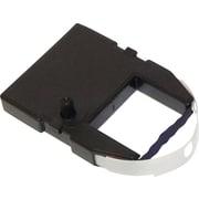 Pyramid™ - Ruban de remplacement 4000-R pour horodateurs des séries 3000/3500/3700/4000, paq./2