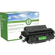 Staples® Sustainable Earth – Cartouche de toner remise à neuf noir, Canon L50 (SEBL50PR)