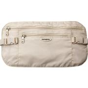 Samsonite® Security Waist Belt, Cream