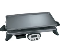 Griddles, Grills & Waffle Makers
