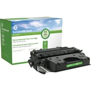 Sustainable Earth by Staples® Remanufactured Toner Cartridge, Canon 119 II (SEB05XR), Black, High Yield