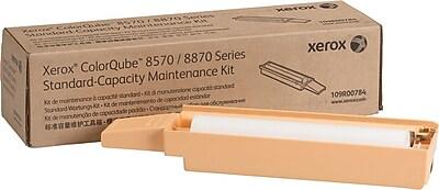 Xerox ColorQube 8570/8700/8870/8900 Maintenance Kit (109R00784)