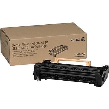 Xerox® - Cartouche de tambour Phaser 4600/4620 (113R00762)