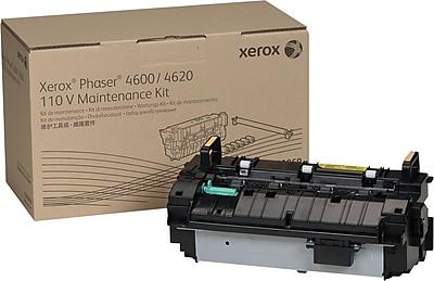 Xerox Phaser 4600/4620/4622 110-Volt Fuser Maintenance Kit (115R00069)