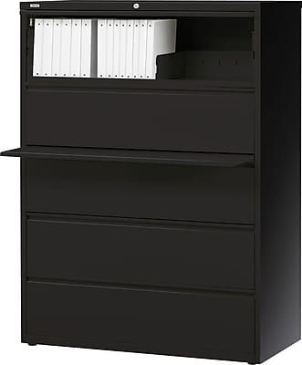Staples® HL8000 Commercial 42