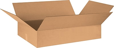 10 Width 10 Height Brown RetailSource B201010CB10 Corrugated Box 20 Length Pack of 10