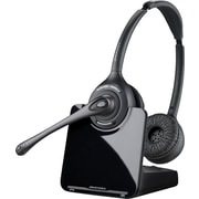 Plantronics CS520 Wireless Telephone Headset System