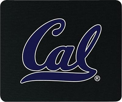 Centon Collegiate Mousepad, University of California