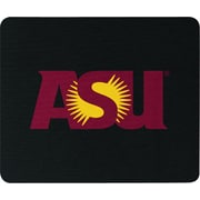 Centon Collegiate Mousepad, Arizona State University