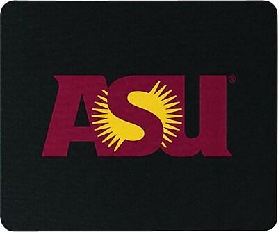 Centon Collegiate Mousepad, Arizona State University