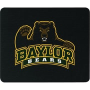 Baylor University Black Mouse Pad, Classic