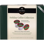 Keurig® K-Cup® Holiday Coffee Collection, 48 Pack