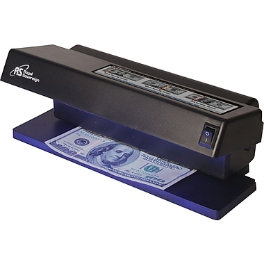 Royal Sovereign Counterfeit Detector