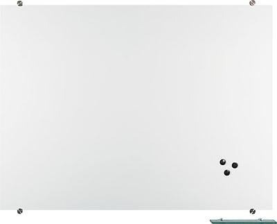 https://www.staples-3p.com/s7/is/image/Staples/s0444869_sc7?wid=512&hei=512