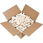 14 Cubic Ft. Bag RENATURE® Loose Fill