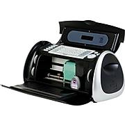 Cricut® Scrapbooking Machines & Accessories