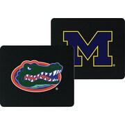 Centon Collegiate Mousepads