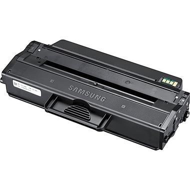 Samsung – Cartouche de toner noire, MLT-D103S