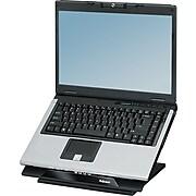 Fellowes Designer Suites Laptop Riser (8038403)