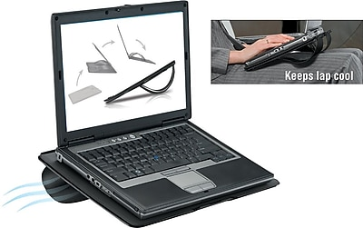 Fellowes® Laptop GoRiser