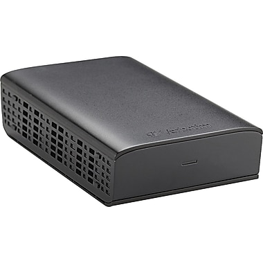 Verbatim® - Disque dur Store 'n' Save USB 3.0 de 3 To