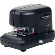 Swingline® Cartridge Electric Automatic Stapler, Heavy Use, Desktop, 30 Sheets, Black