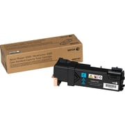 Xerox® 106R01591 Cyan Toner Cartridge