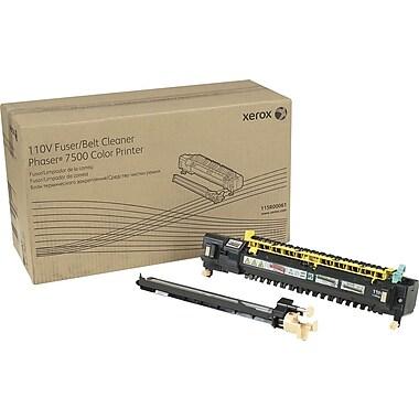 Xerox® - Unité de fusion Phaser 7500 110V. (115R00061)